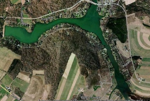 cropped-lake-stonycreek-aerial.jpg